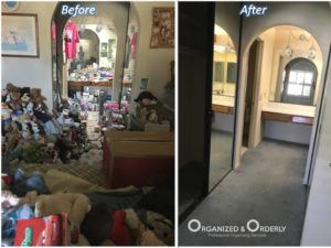 O&O Mission Viejo Hallway Purge 1