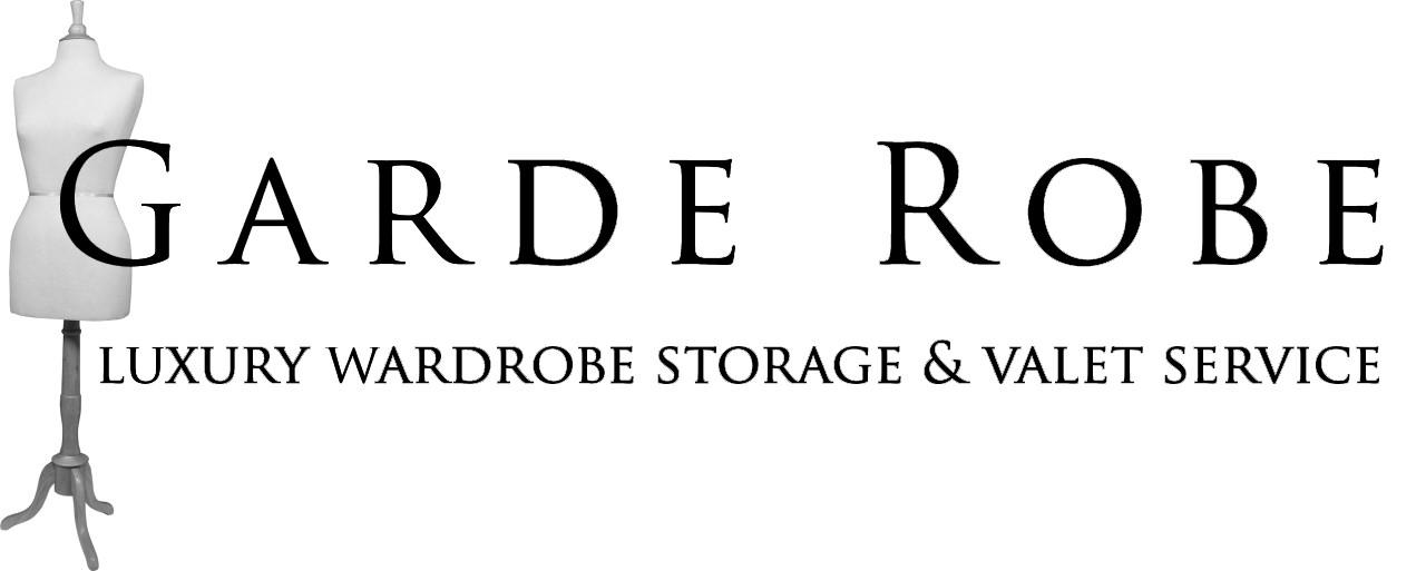 Garde Robe logo